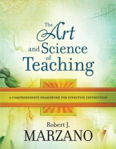 www.marzanoresearch.com/art-science-teaching