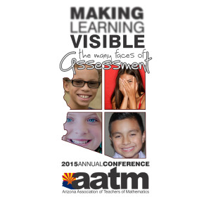 AATM 2015 Conference