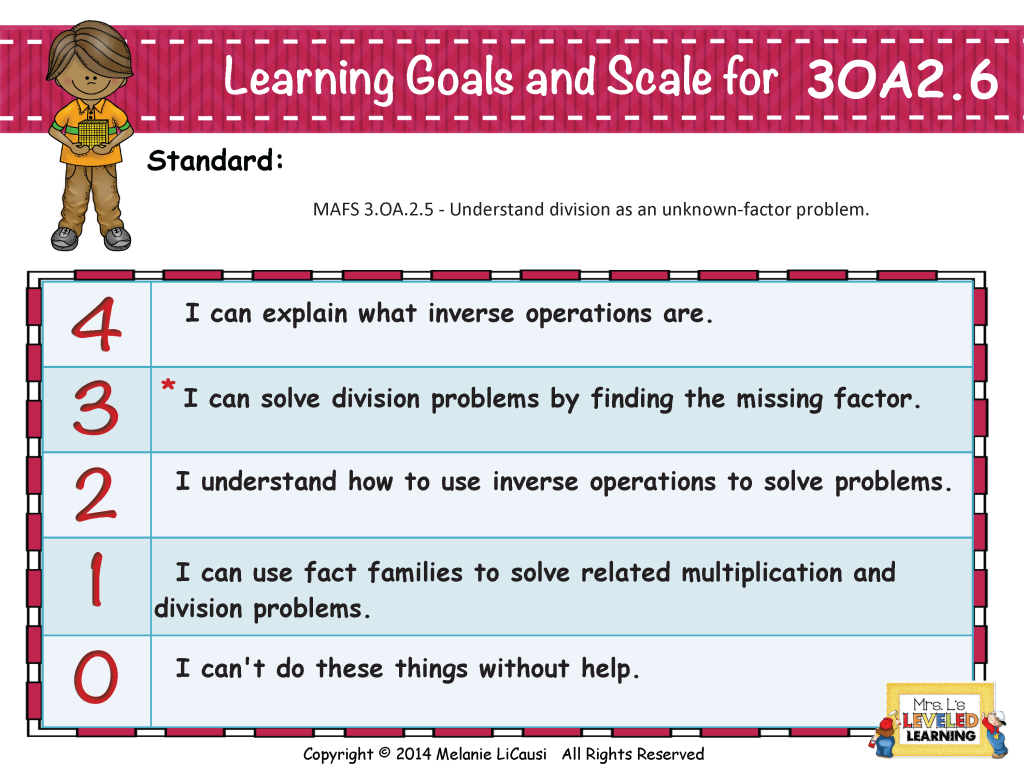 3rd Math LG-S Posters PREVIEW page 7 revisions_Page_07
