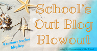 Blog Blowout Header