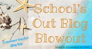 Blog Blowout Header