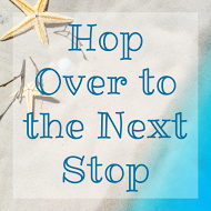 Blog Blowout Hop Image