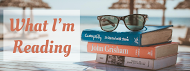 Blog Blowout Reading